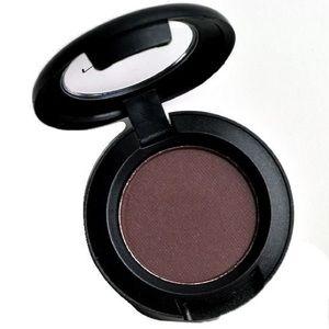 🆕 Limited Edition MAC Sorcery Matte Eyeshadow